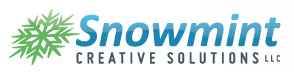 Snowmint Creative Solutions LLC