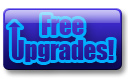 Free Upgrades Policy