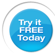 Try it for free!